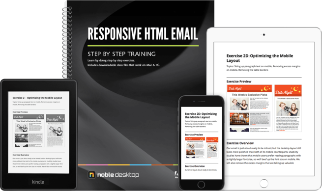 responsive-email-design-book--2-