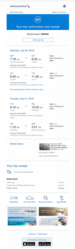your-trip-confirmation-rge6500-28jul-booking-confirmation