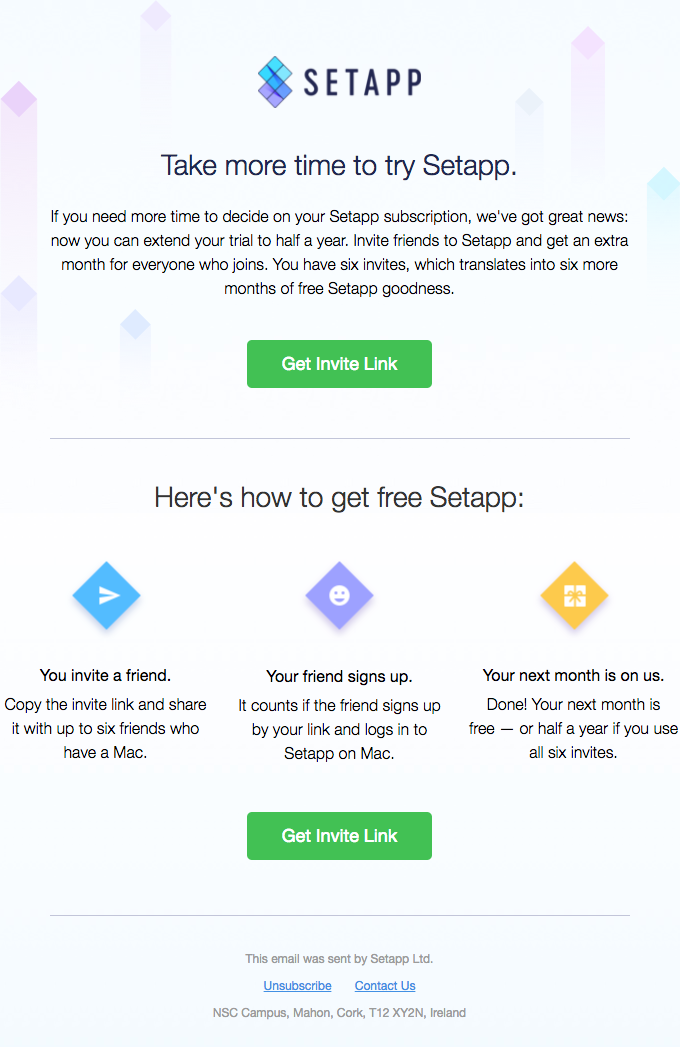 enjoy-setapp-for-free-again