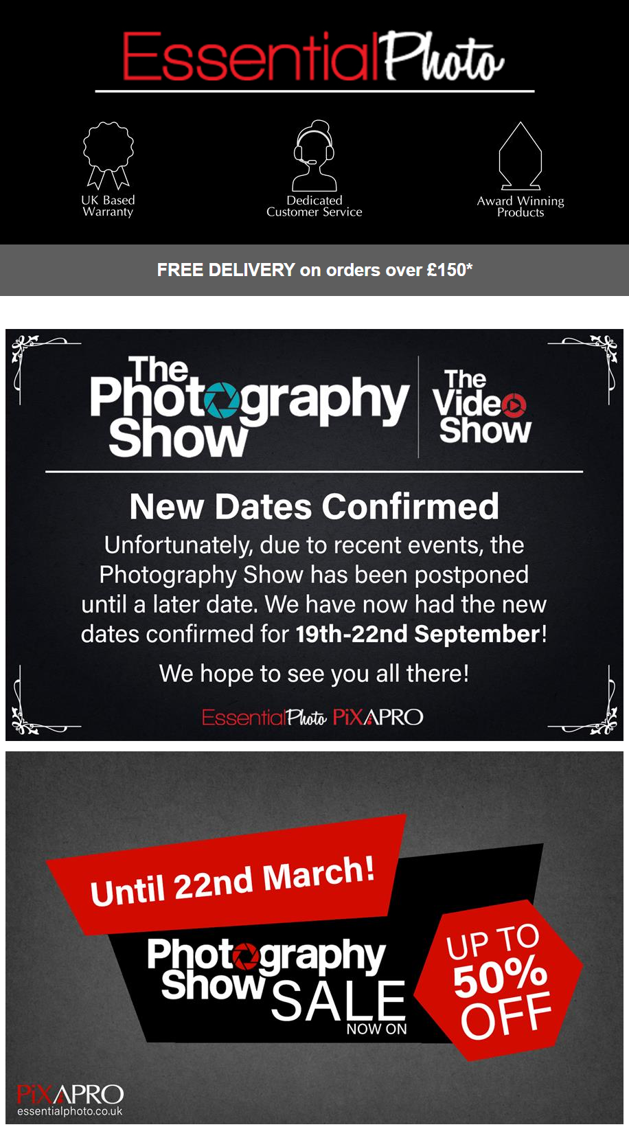 essential-photo-the-photography-show-2020-has-now-been-rescheduled-however-our-sales-are-still