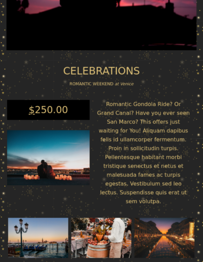 new-years-eve-travel-promotion