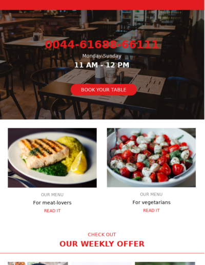 red-hot-chili-food-services-and-products-email-red-black-friday-email-template