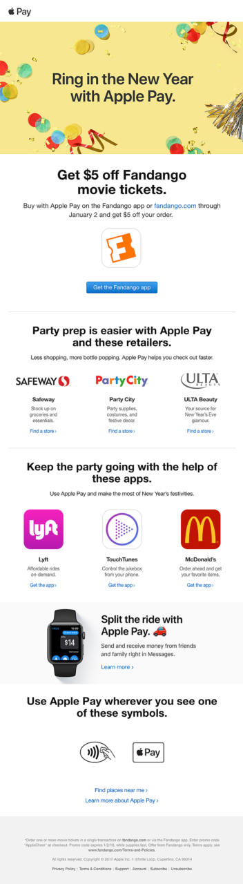 get-5-off-fandango-movie-tickets-with-apple-pay