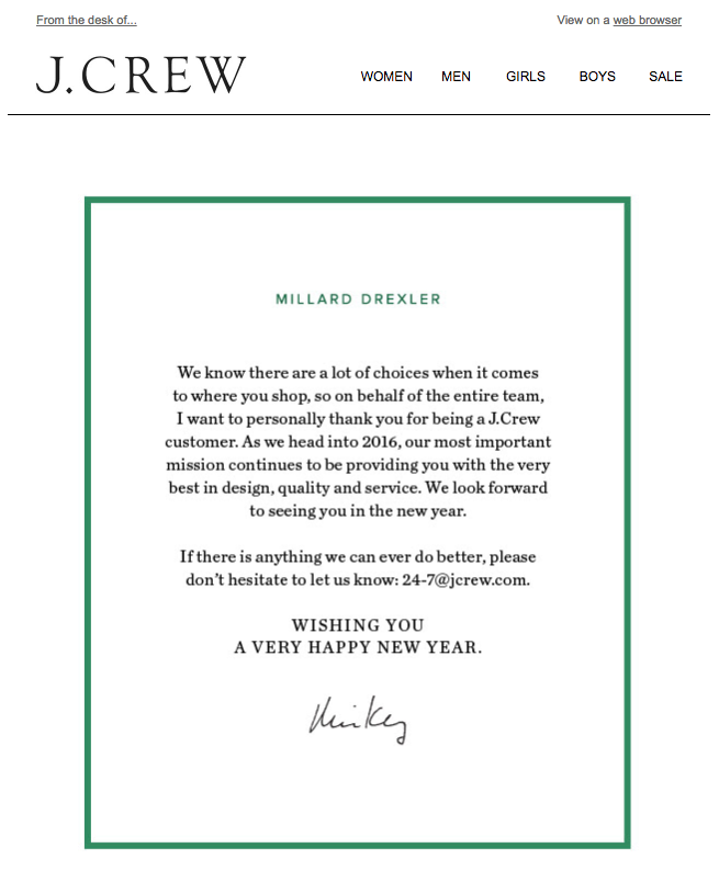 j-crew-new-year-thank-you-email
