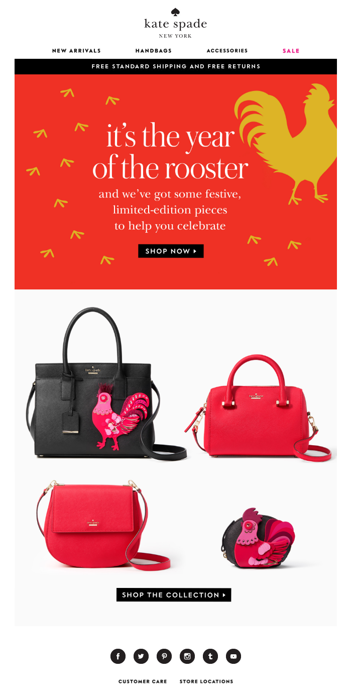 kate-spade-email-chinese-new-year