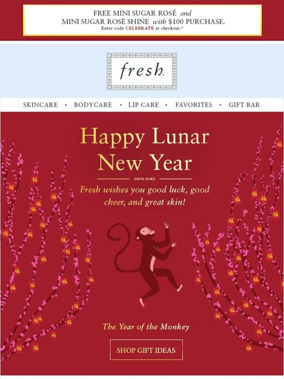 lunar-new-year-of-the-monkey-email