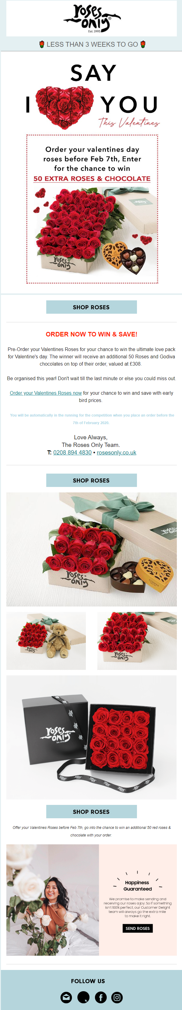 Roses-only-uk-less-than-3-weeks-to-go-early-bird-valentines-special