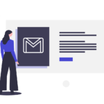 Everything Email Marketers Should Know About Gmail