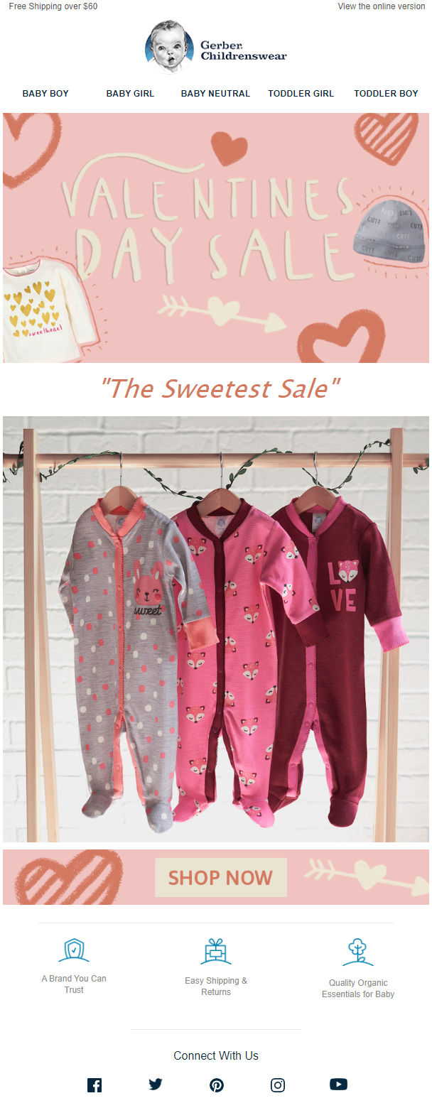 gerber-childrenswear-you-are-going-to-love-this-sale
