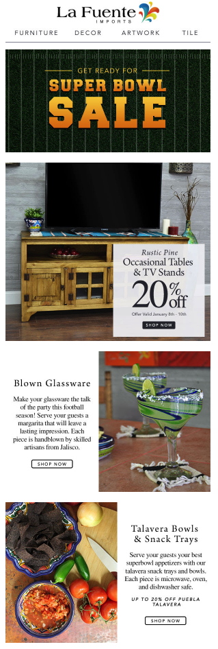 home-goods-email-super-bowl
