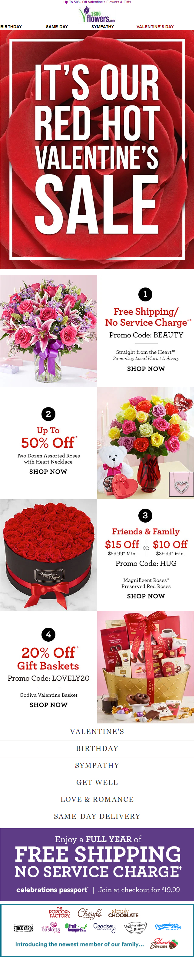 personalization-universe-here-s-a-treat-red-hot-valentine-s-sale