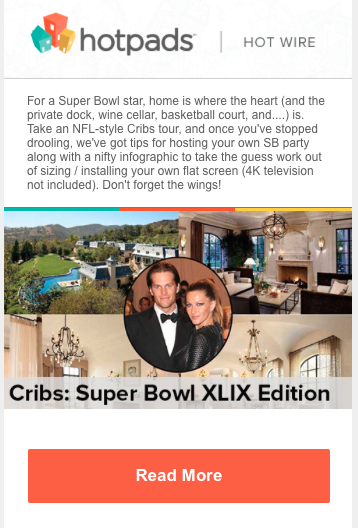 real-estate-super-bowl
