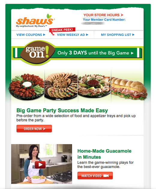 shaws-pre-order-super-bowl