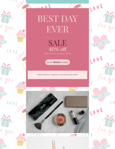 valentine-day-ecommerce-sales-promo-colorful-02