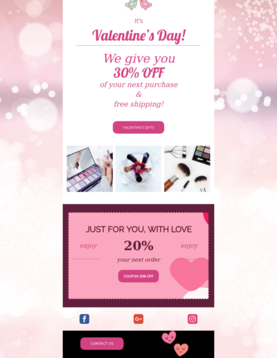 valentines-day-short-ecommerce-promo-young-girl-01