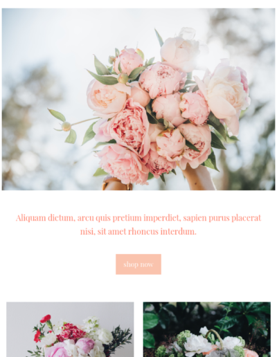 valentines-flowers-valentines-day-newsletter