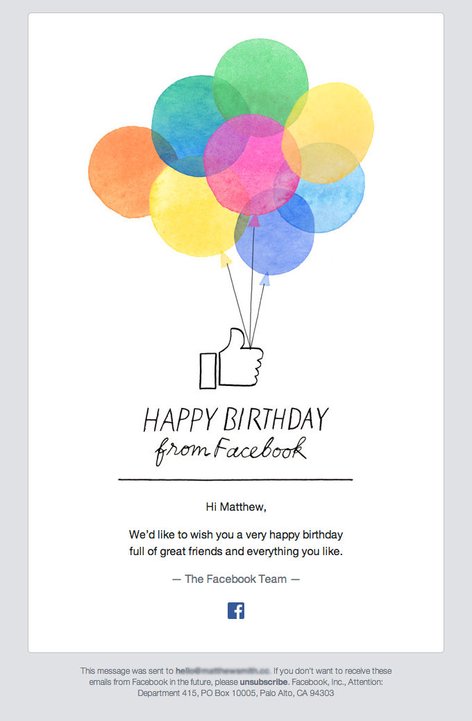 Happy-birthday-from-facebook