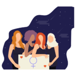 International Women's Day 2020 Email Marketing Inspiration & Templates