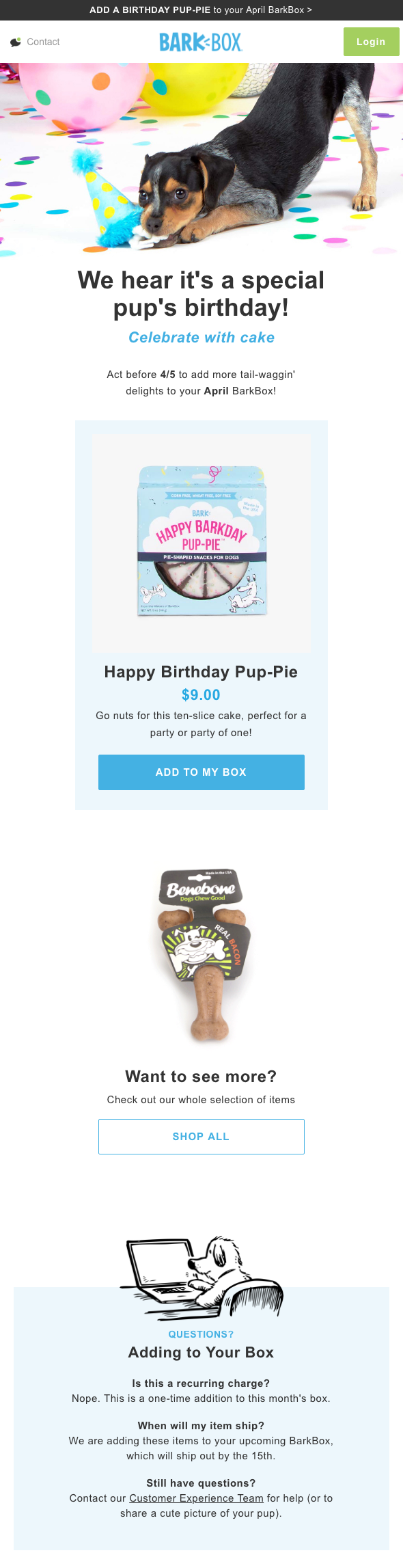 barkbox-birthday-barkbox
