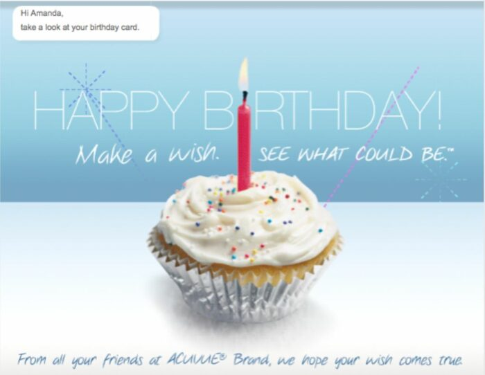 happy-birthday-message
