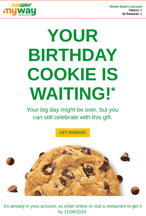 hurry-your-birthday-cookie-is-going-to-crumble-soon