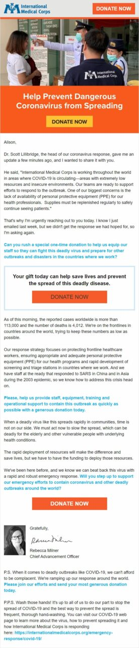 Intl-Medical-Corps-Donate