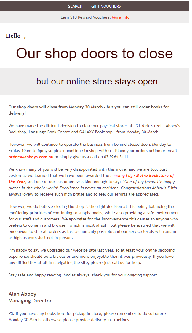 abbeys-bookshop-for-the-times-they-are-a-changin-shop-doors-to-close-but-online-store-stays-open