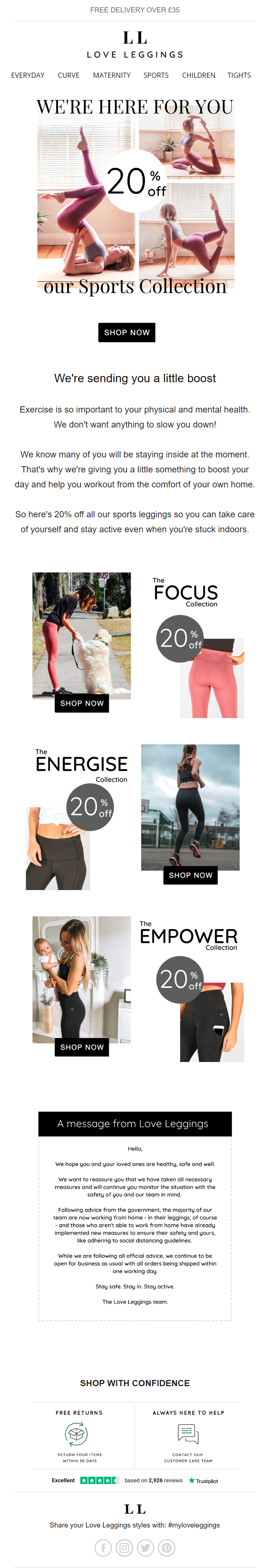 love-leggings-were-here-to-help-you-stay-active