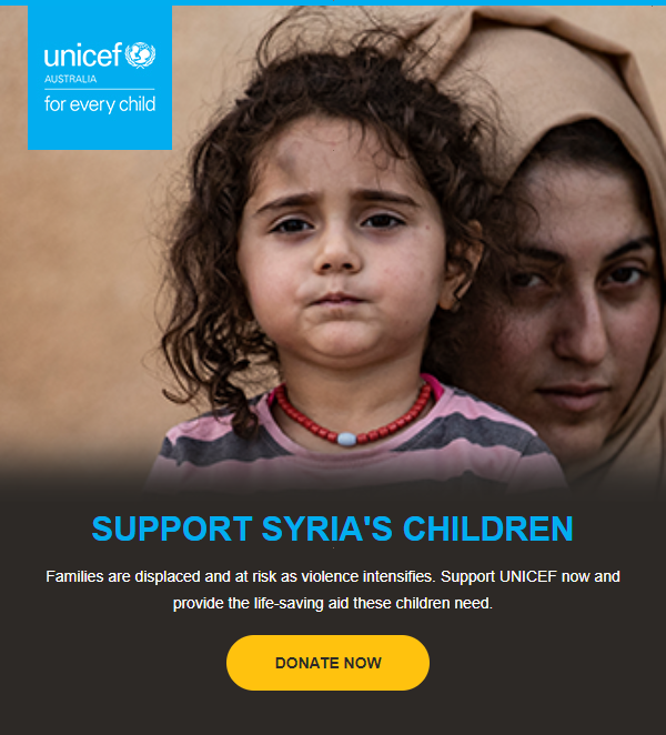 unicef-unicef-responds-to-the-urgent-needs-of-syrian-children