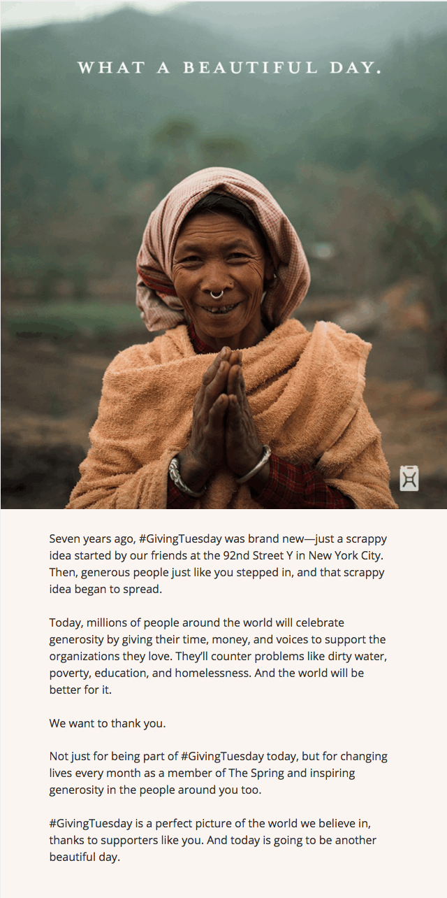 we-re-inspired-by-your-generosity