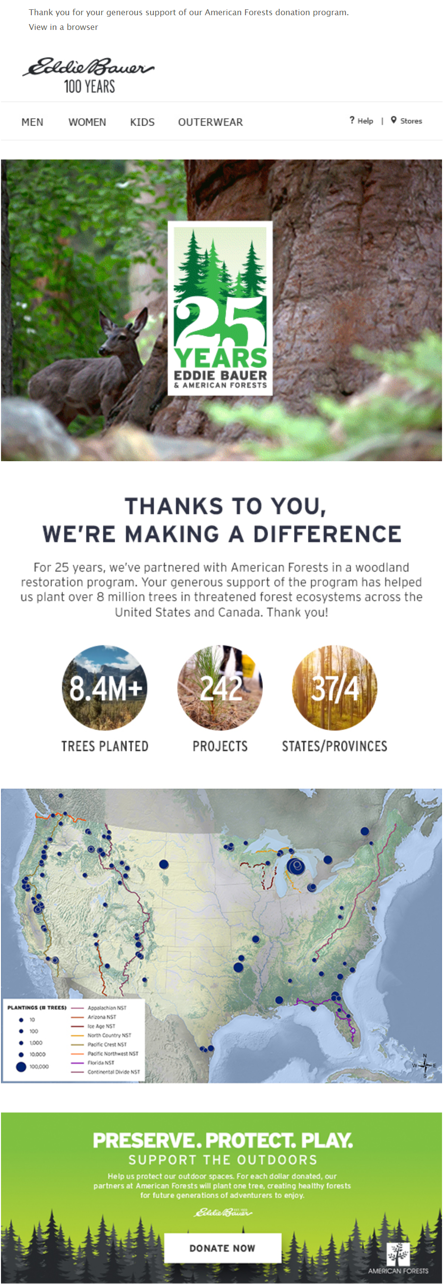EddieBauer-you-american-forests-8-million-trees-planted