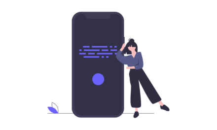 Email Accessibility: Designing and coding accessible emails