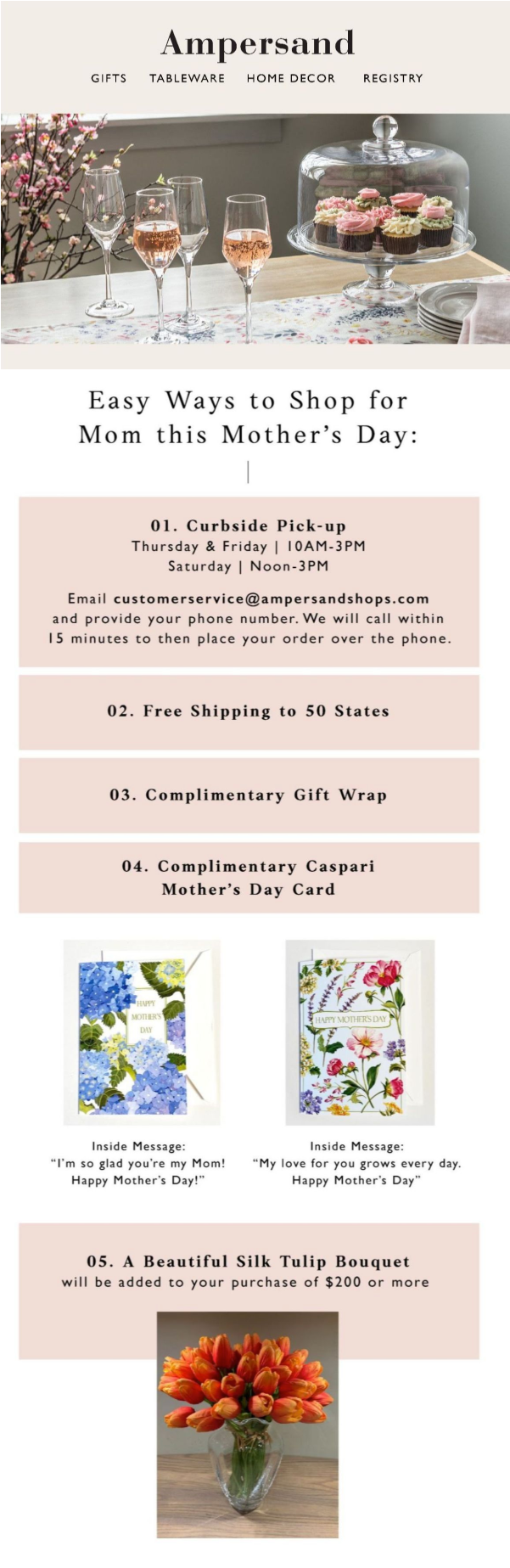 ampersand-were-making-it-easy-shop-for-mothers-day
