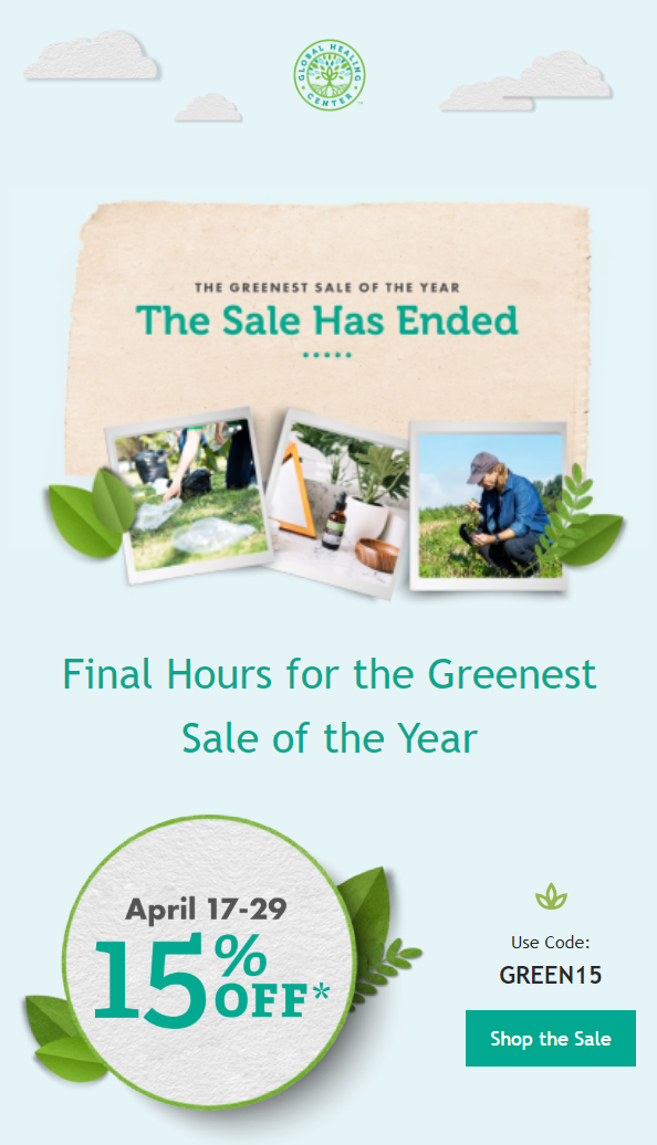 global-healing-center-so-sorry-sale-ends-monday-3-days-left-to-save