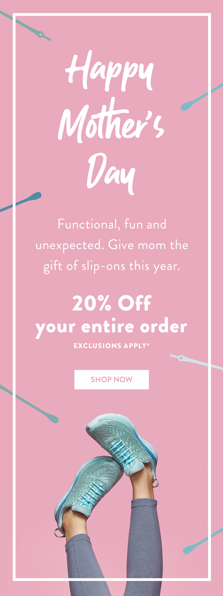 hickies-inc-mothers-day-sale-final-hour