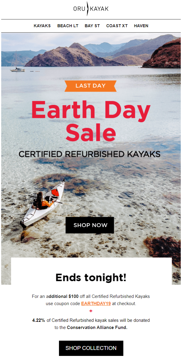 oru-kayak-ends-tonight-earth-day-flash-sale