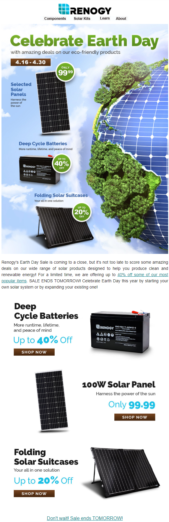 renogy-solar-final-chance-sale-ends-tomorrow-save-up-to-40-on-select-items