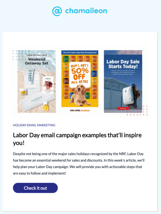 png image in email example
