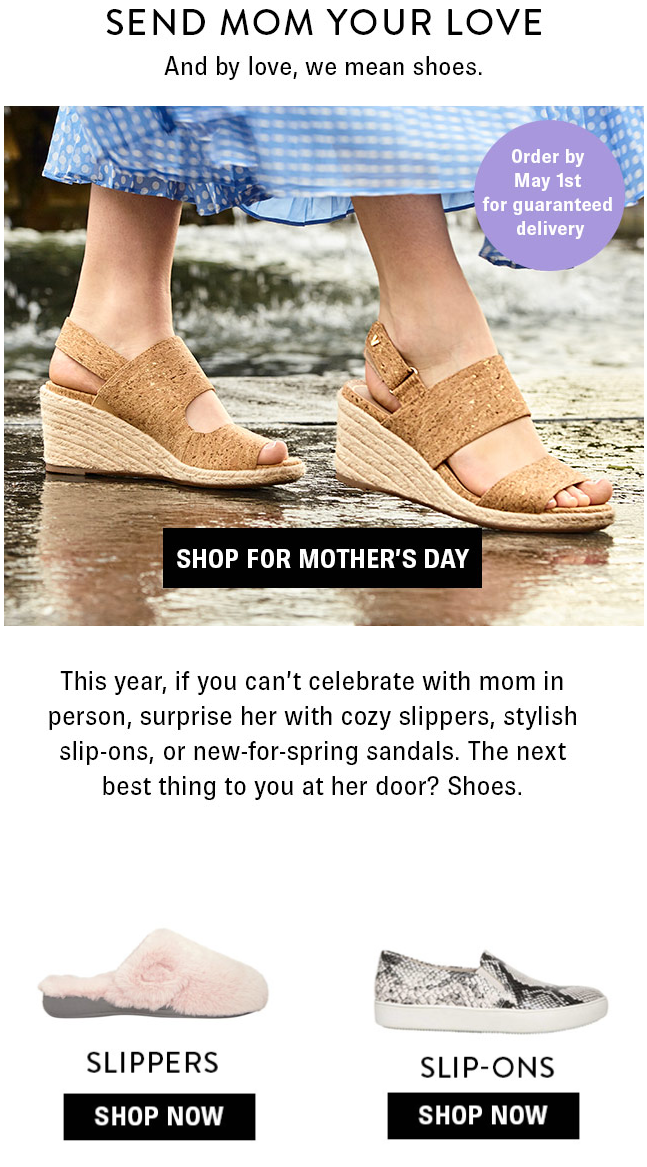 shoesdotcom-the-perfect-mothers-day-gift-is-here