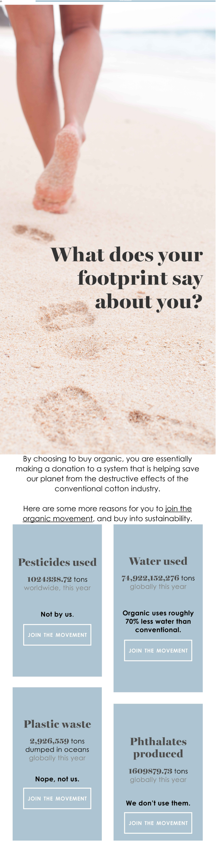 sol-organics-what-does-your-foot-print-say-about-you-celebrate-earth-day-with-25-off
