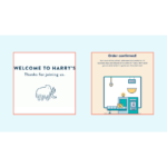 Transactional Email Best Practices Illustrated with 29+ Examples
