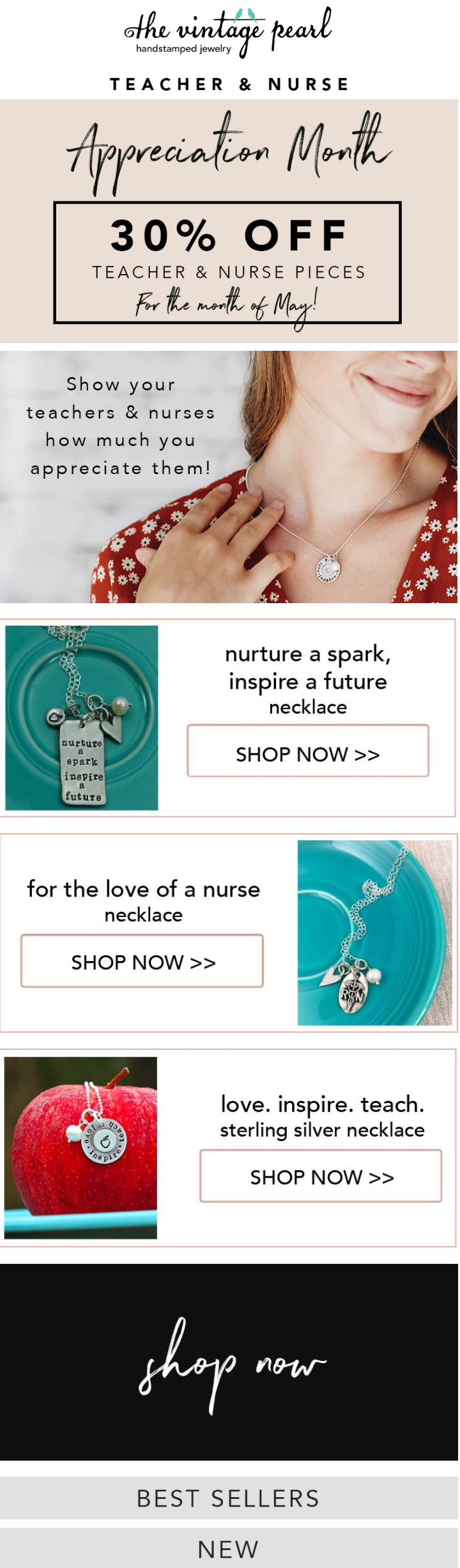 the-vintage-pearl-gifts-for-teachers-and-nurses-30-off