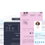 Email Footer Design Best Practices & Examples to Spice It Up