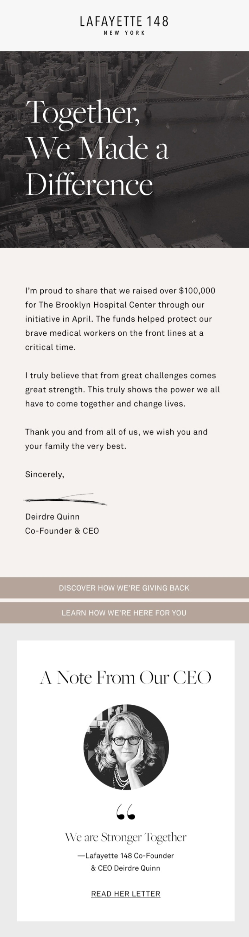 ny-a-thank-you-from-our-ceo