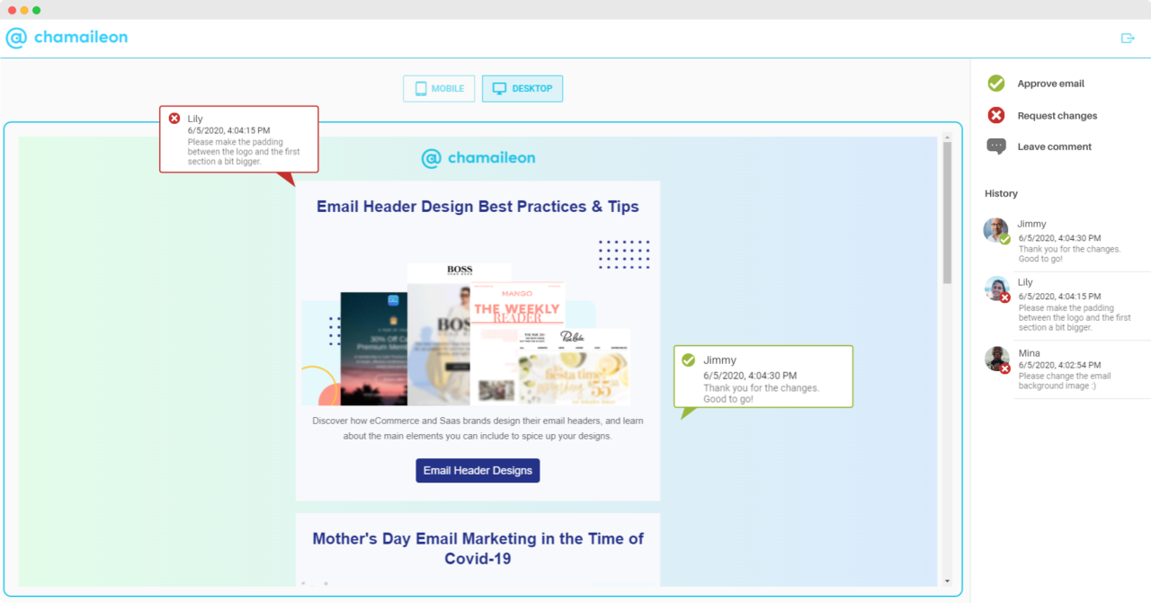 email builder for Aweber, Email Builder for Aweber | Design HTML Emails & Sync them to Aweber