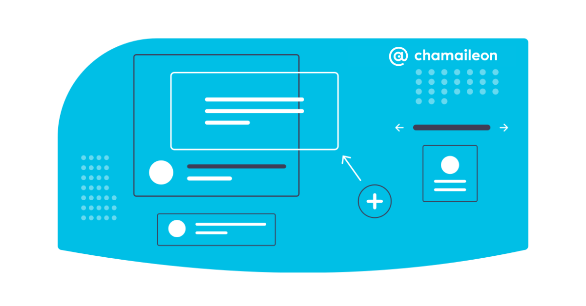The Marketer's Complete Guide to Email Design Systems