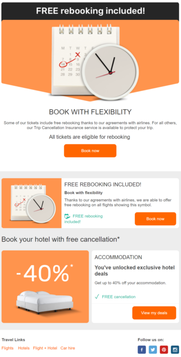 opodo-2-free-rebooking-included