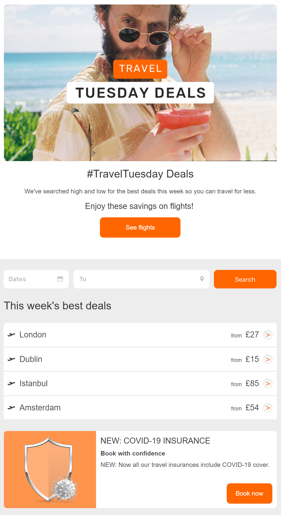 opodo-2-traveltuesday-deals-save-big-on-this-weeks-special-destinations