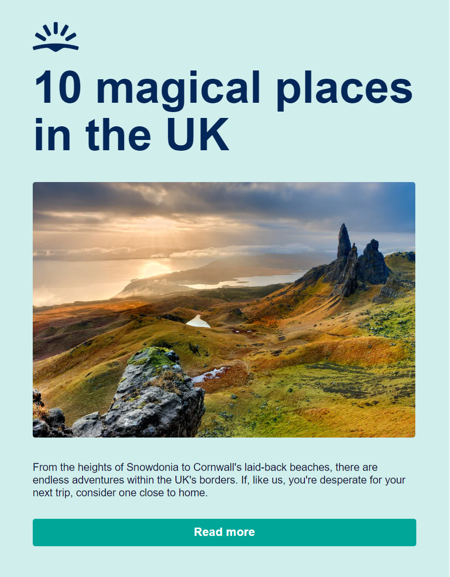 skyscanner-10-magical-staycation-destinations