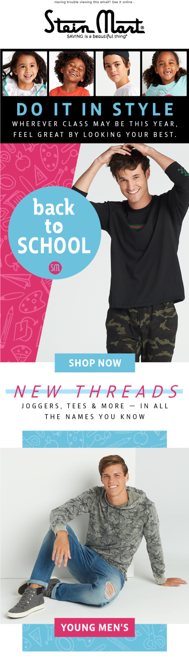 back-to-school-and-comfy-cool
